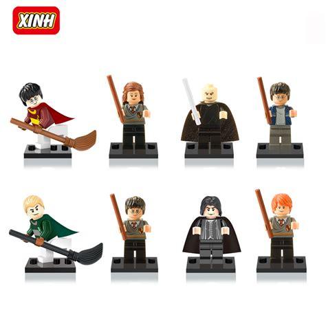 alibaba lego lego boys reviews online shopping lego boys reviews on