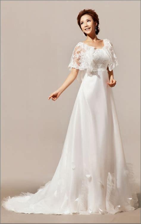 Dress Murah Dress Motif Murah gaun pengantin murah related keywords gaun pengantin murah keywords keywordsking