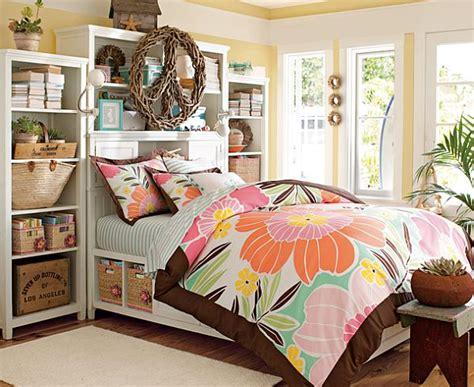 Tween Bedroom Designs Rooms Inspiration 55 Design Ideas