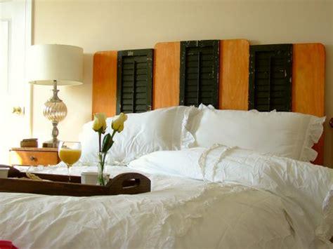 Diy Bedroom Furniture Ideas Diy Bedroom Ideas Furniture Headboards Decorating Ideas Diy