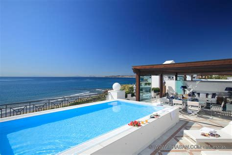 Place To Buy A by The Best Place To Buy A Villa In Spain