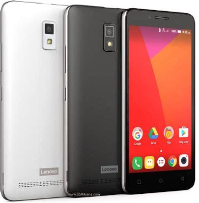 Harga Dan Merek Hp Lenovo daftar harga hp android 1 jutaan semua merek terbaru