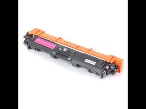 Tinta Toner Fujixerox Cp 105b Cp 205 Cm 205 F Fw Cp 215 Cm 215 thay mực m 225 y in fuji xerox p115w m115w doovi