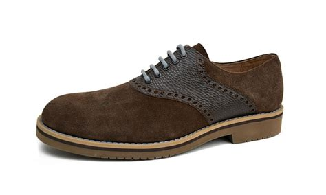 groupon haircut oxford joseph abboud cooper men s oxford groupon