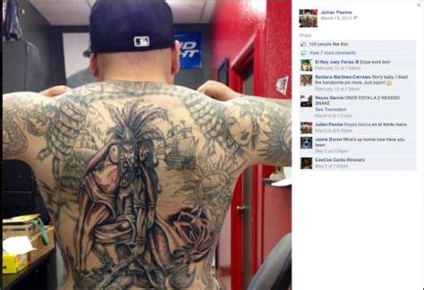 tattoo parlor near me open late balcones heights seeks input on police chief search