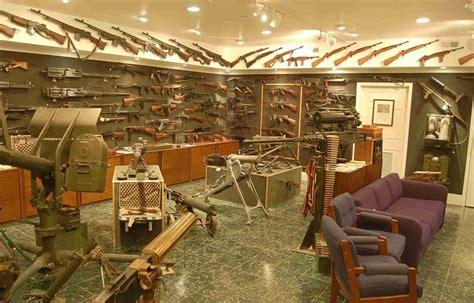 Secret Gun Room by Secret Gun Room Mikey S Board