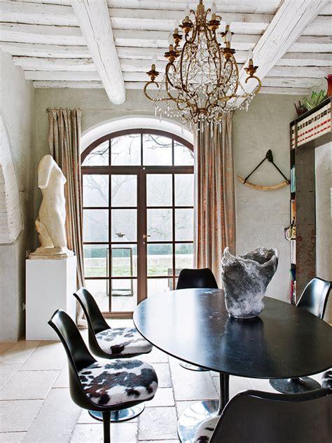 French Country Home Interiors maison rustique enti 232 rement r 233 nov 233 e en toscane vivons maison