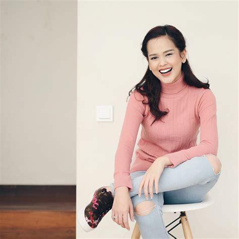 blogger wanita terkenal di indonesia 10 kota di indonesia yang terkenal jadi pusat berkumpulnya