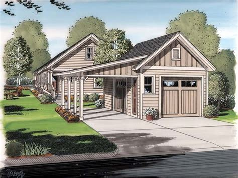 cottage house plans with wrap around porch cottage house plans with porches homeplans cottage house plans with garage cottage house plans with