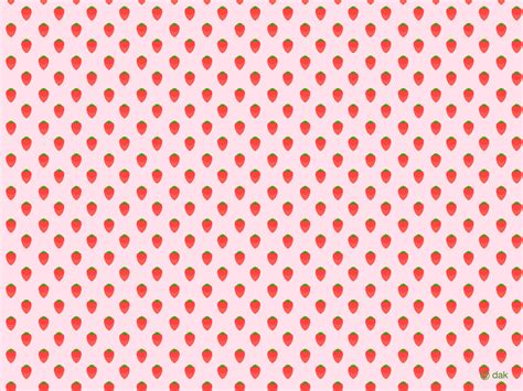 background tumblr pattern pink strawberry background tumblr google search backgrounds