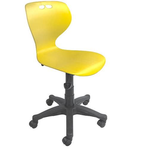 emperor computer chair workstation 512 series chair by emperor by emperor online