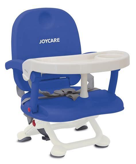 seggiolino da sedia chicco seggiolini da sedia rialzi