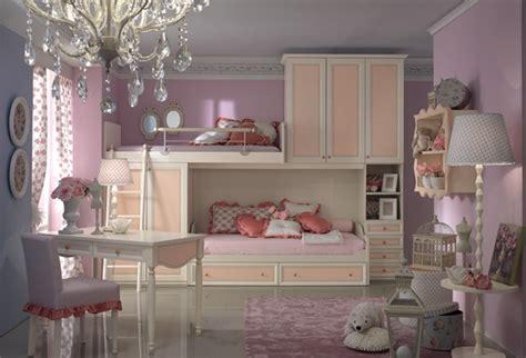 pensare casa pensare casa camerette non divani