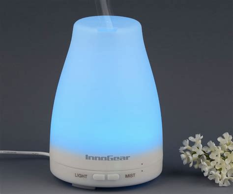 essential oil diffuser ultrasonic essential oil diffuser dudeiwantthat com