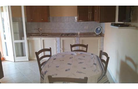 appartamenti in affitto a olbia da privati privato affitta appartamento confortevoli appartamenti al