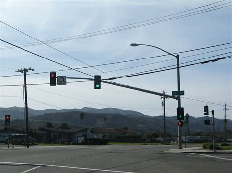 california light california aaroads california 246