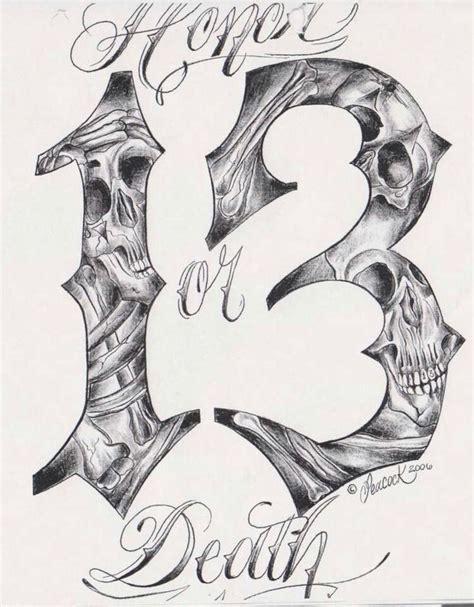 latin king tattoo designs best 25 tattoos ideas on