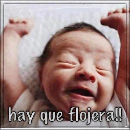 imagenes comicas y lindas imagenes bebes con frases