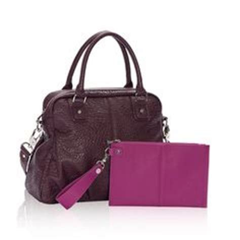 Fashion Bag 8211 1 1000 images about jewell style on the
