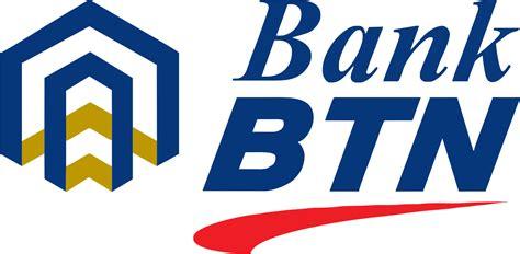 email btn logo bank btn