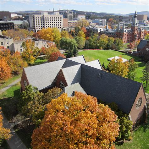 Find Cornell About Cornell