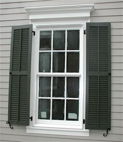black shutter 17 best ideas about outdoor shutters on pinterest white