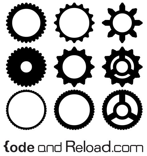 %name Tattoo Template Generator   Stock gears   Code and Reload