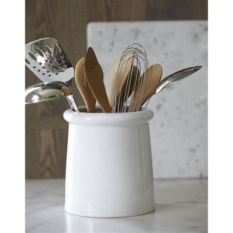 kitchen utensil holder ideas best 25 kitchen utensil holder ideas on