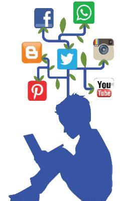 imagenes de redes sociales en la educacion privacidad ni 241 os y redes sociales tagloo