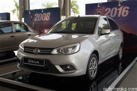 proton for proton receives 4 000 bookings for new 2016 saga since