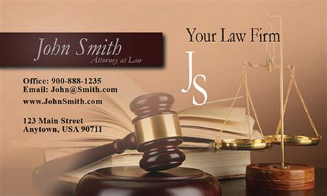 united states attorney s office business card template business and corporate attorney business card design