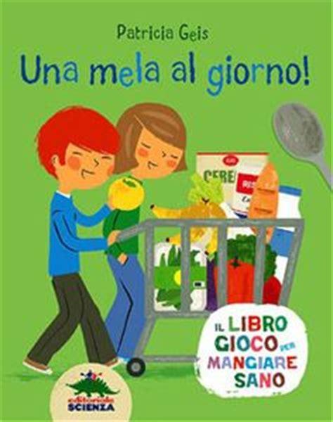 giochi educazione alimentare mini libricino sull educazione alimentare tag e miniature