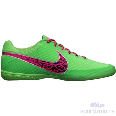 Nike Elastico nike elastico finale ii www imgkid the image kid has it