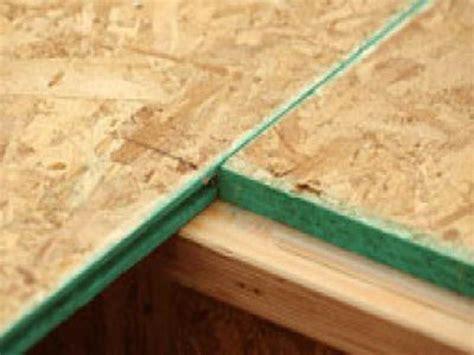 floor materials flooring subflooring materials plans and ideas advantec plywood flooring diy sub flooring or