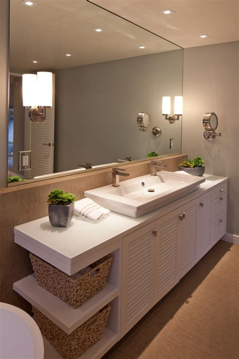 fancy bathroom sinks fancy bathroom sinks bathroom contemporary with bathroom