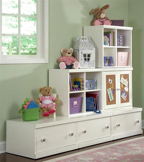 kids toy storage ideas storage ideas for toys great ideas in this post for toy