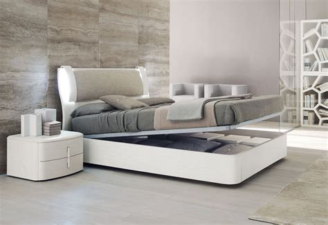 modern bedroom furniture houston contemporary furniture houston