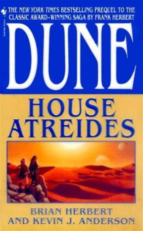 house atreides dune house atreides the official dune website