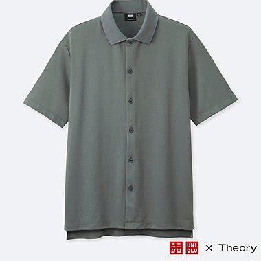 Tshirt Pearldrum 03 s sale uniqlo us