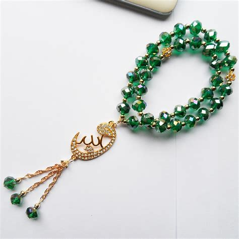 buy tasbih prayer buy wholesale tasbih from china tasbih