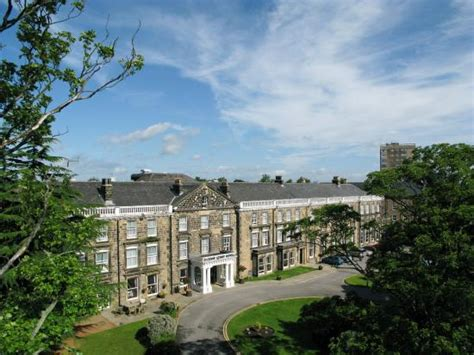 best hotel in harrogate rudding park hotel follifoot reviews photos price