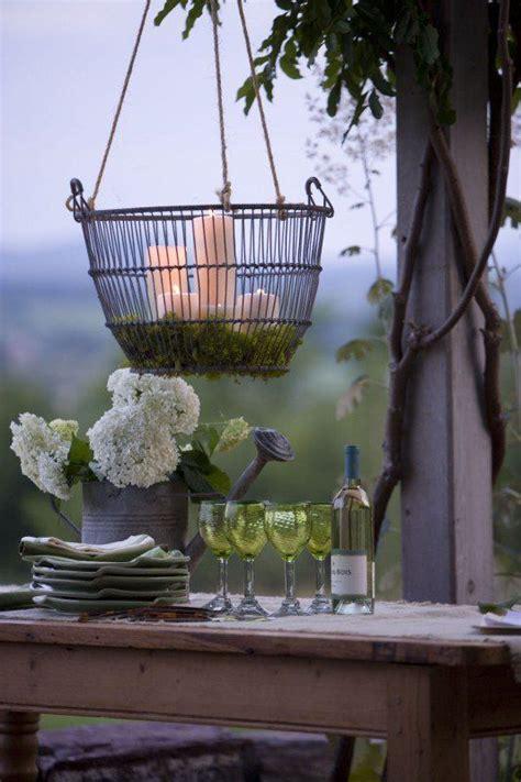 lanterne da giardino fai da te lanterne per il giardino fai da te fotogallery donnaclick