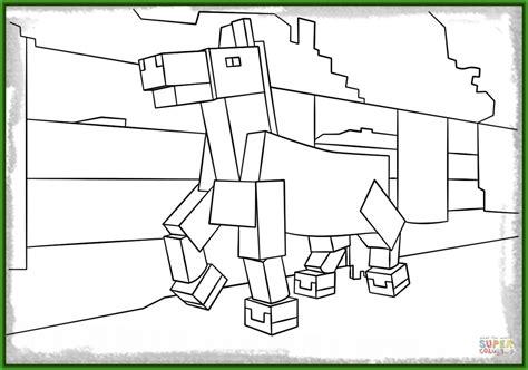dibujos de minecraft para imprimir y colorear blogitecno dibujos para colorear de minecraft imprimir aqu 237