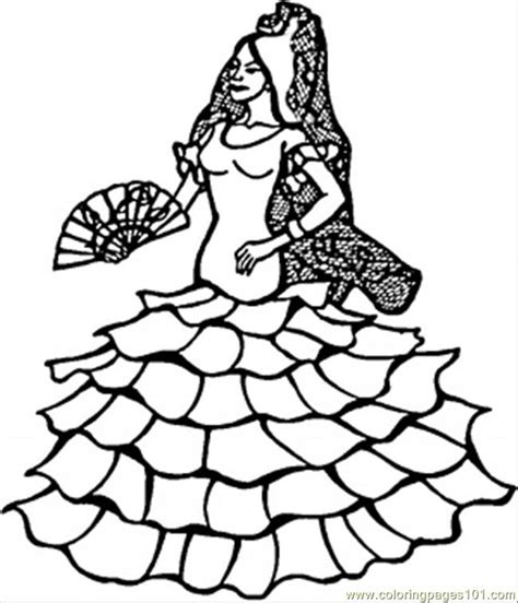 printable coloring pages in spanish spanish color pages az coloring pages
