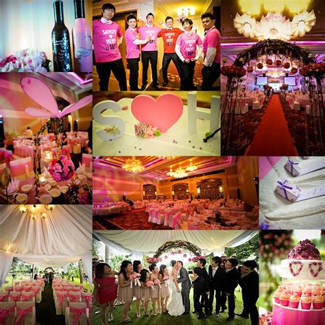 16 best tale theme images on weddings wedding ideas and wedding inspiration