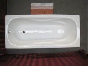 soaking tubs lowes shower pool cast iron bathtubs