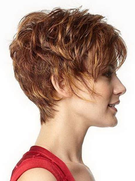 haircuts for curly hair short with bangs short curly hairstyles with bangs