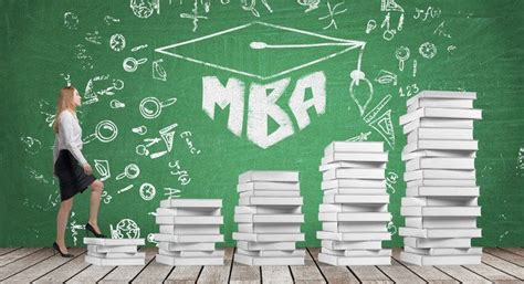 Best Time To Get Your Mba by Marketing Executive Recruiter The Best Time To Get An Mba