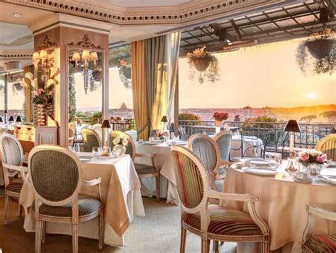 porta di roma ristoranti 6 ristoranti chic di roma hotelfree it
