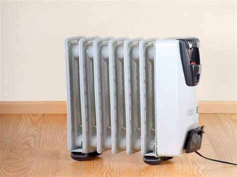 most efficient heater for bedroom most efficient heater for bedroom 28 images delonghi